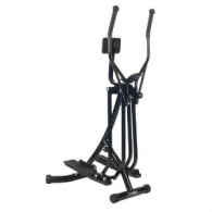 Christopeit Crosstrainer Walker deluxe
